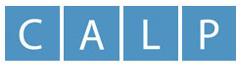 calp-logo